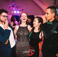 LS party photos-6.jpg
