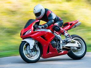 motorcycle pic 2.jpg