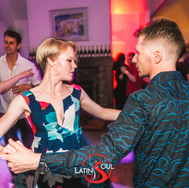 LS party photos-55.jpg