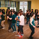 LS Workshops-260.jpg