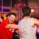 LS party photos-243.jpg