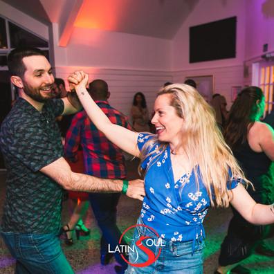 LS party photos-181.jpg