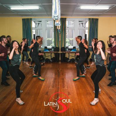 LS Workshops-201.jpg