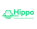 hippo logo (1).png