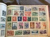 stamp pic.jpg