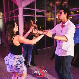 LS party photos-221.jpg