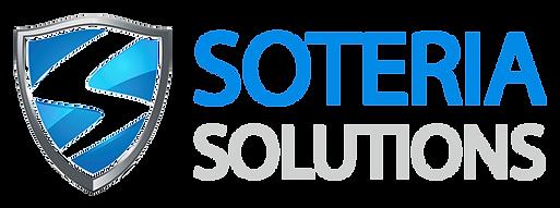 Soteria Logo.png