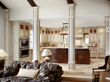 Top Quality Furniture Made In America