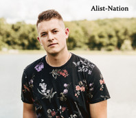A-list Nation Music / Brady Lee