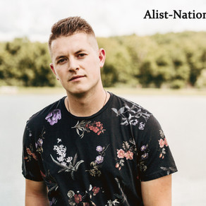 A-list Nation Music / Brady Lee
