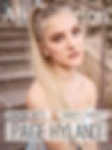 Paige Hyland Alist Nation Jan 2020