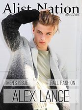 Men's Issue Oct Nov 2018 Cover.jpg