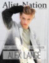 Men's Issue Oct Nov 2018 Cover.jpg