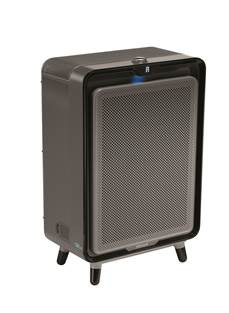 BISSELL air filter