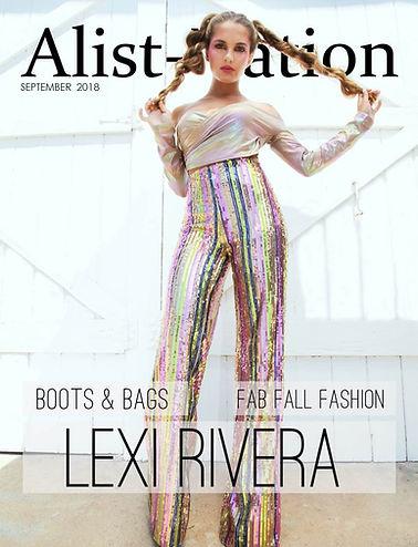 September 2018 Alist Nation Cover.jpg