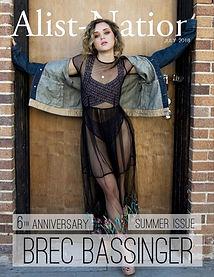 July  2018 Cover .jpg
