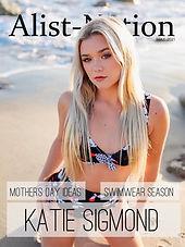 Katie%20Sigmond%20for%20Alist%20Nation_e