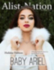 2018 NOVEMBER Cover.jpg