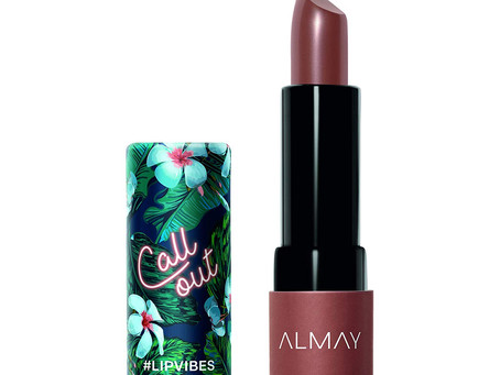 Beauty Must Have's For February