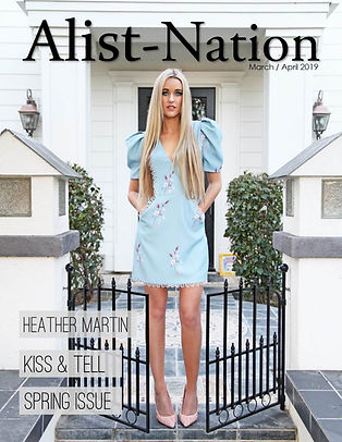 Alist Nation Cover March April 2019.jpg