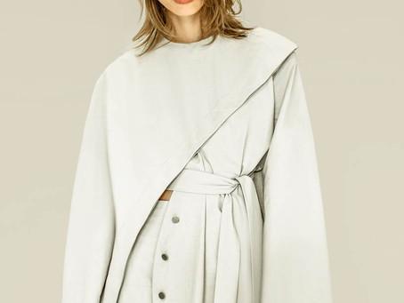 A-list Nation's Fall Fashion Feature
