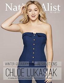 Dec Jan  2017 cover.jpg