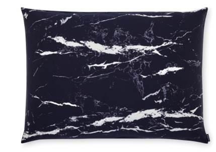 Shhh Silk Pillow Case
