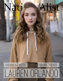 MARCH  2018 NM cover.jpg