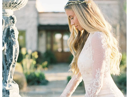 The Perfect Summer Weddings