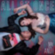 AllAtOnce_Cover_HQ.jpg