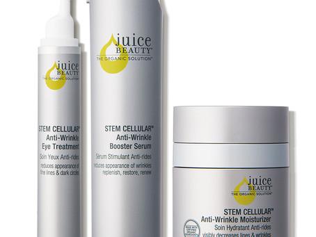 Juice Beauty / Women-Owned Business