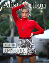 Olivia%20Ponton%20Covers%20A-list%20Nati