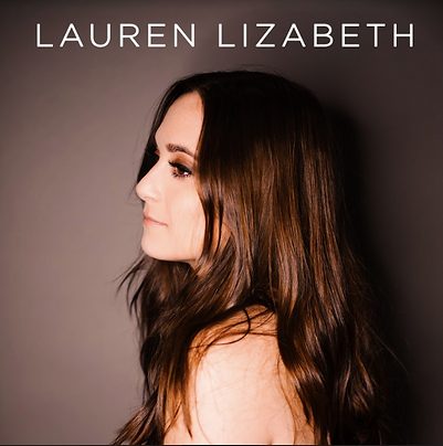 Lauren Lizabeth A-list Nation Music