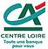 Crédit Agricole Centre-Loire
