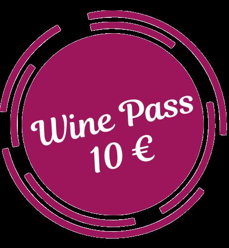 WINE PASS 10€ -2.png