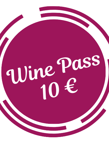 WINE PASS 10€ -2.png