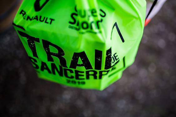 0502_Trail_de_Sancerre_2019_-_Nicole-Gev