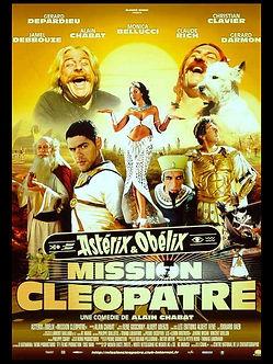 asterix-et-obelix-mission-cleopatre-2.jp