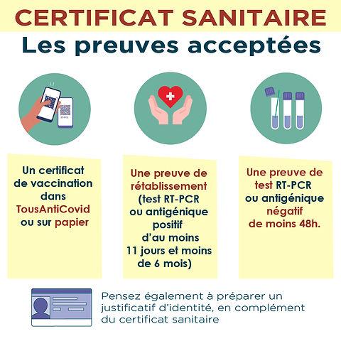 Post certificat sanitaire évènement.jpg