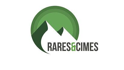 LOGO RARE&CIMES jpg.jpg