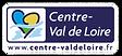 Bloc marque horizontal+site vectoCVDL_ju