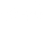 SAN_18 Logo MS Blanc.png