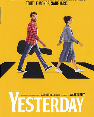 YESTERDAY DVD.png