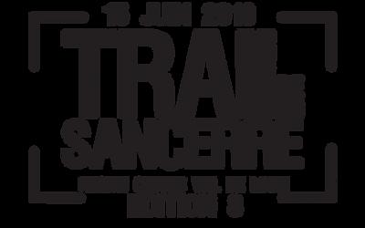 LOGO TDS DATE CENTRE VAL DE LOIRE 2019.p