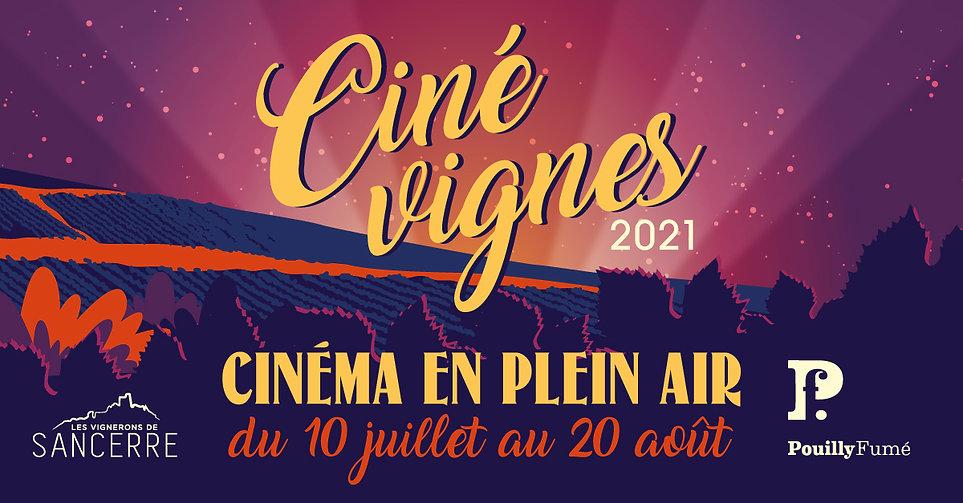 FESTIVAL-CINEMA-1200x627px-2021.jpg