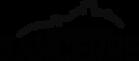 SAN_18 Logo Noir.png