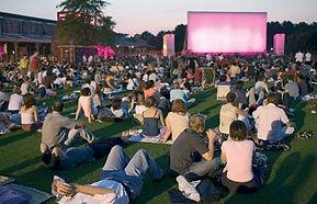 Cinema-plein-air-Villette-630x405-C-OTCP