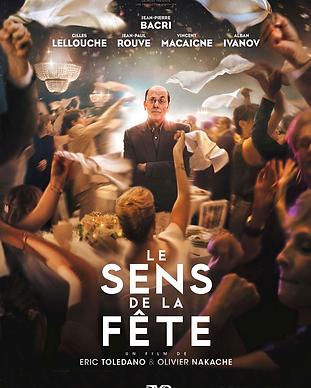 LE SENS DE LA FETE DVD.png