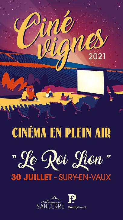 FESTIVAL-CINEMA-1080x1930px-2021_SURY.jpg