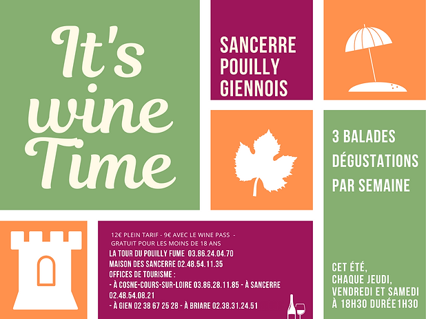 Copie de flyer IT WINE TIME 2020.png